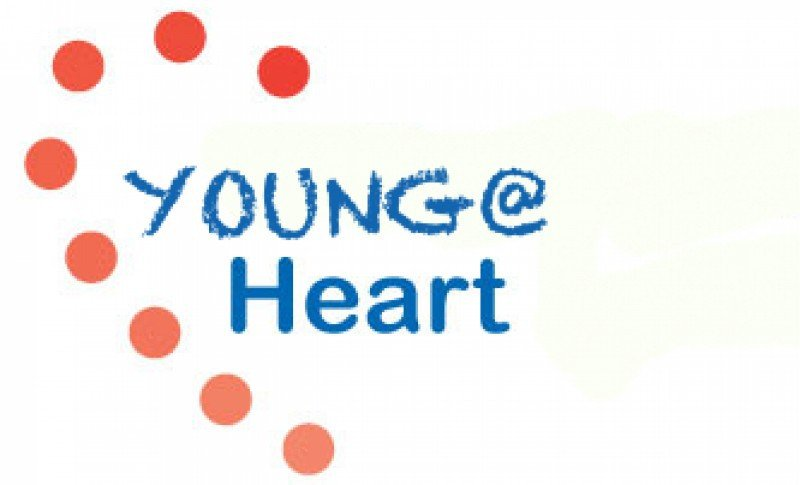 CARIM researchers in scientific council Young@Heart