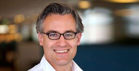 Christian Knackstedt