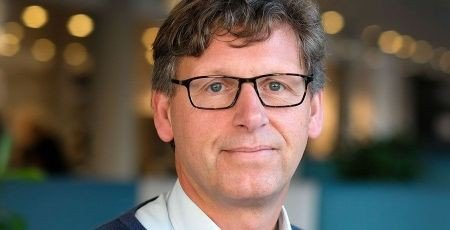 Coen Stehouwer