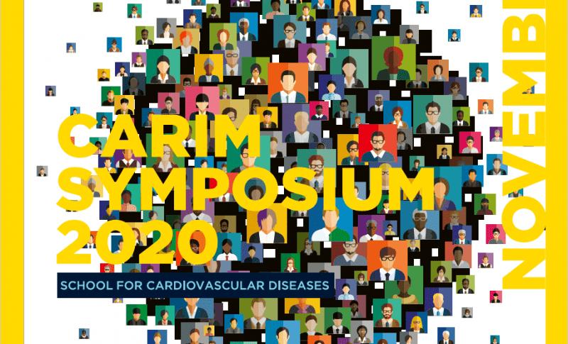 CARIM Symposium 2020