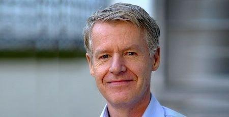 Erik Biessen