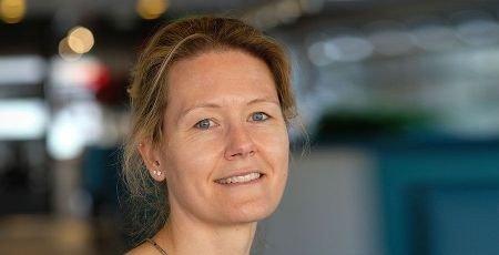 Ingrid Dijkgraaf