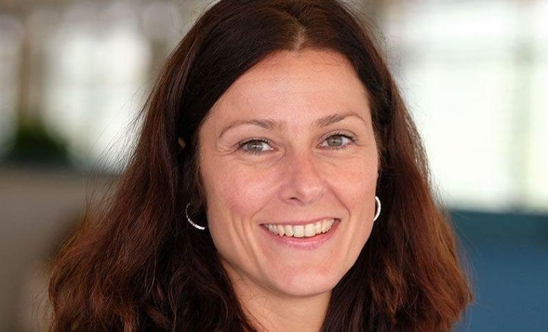 Professorship Judith Sluimer