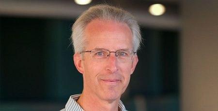 Matthijs Blankesteijn