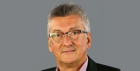 Paul Roekaerts
