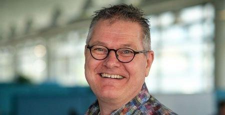 Peter Leenders