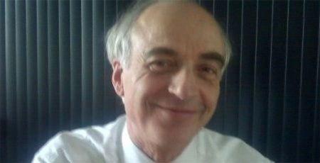 Pieter Dagnelie