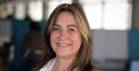 Stella Thomassen