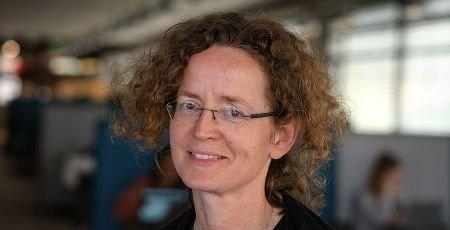 Sylvia Heeneman